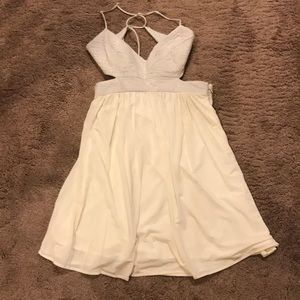 BCBG DRESS!!! Size 2
